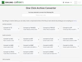 archive-conversion.online-convert.com