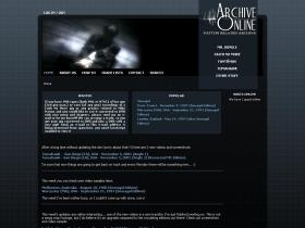 archiveonline.net