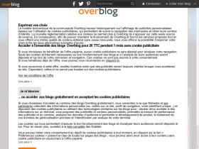 archives-football-aquitaine.over-blog.com