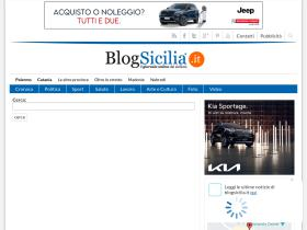 archivio.blogsicilia.it