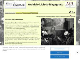 archiviomagagnato.comune.verona.it