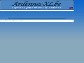 ardennes-xl.be
