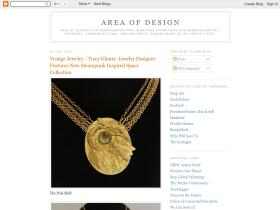 areaofdesign.blogspot.com