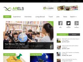 arels.org.uk