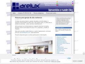 arelux.wordpress.com