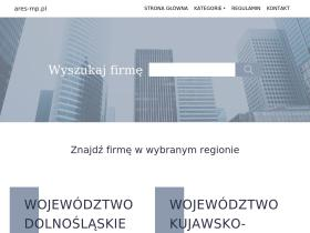 ares-mp.pl