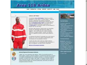 ares118ardea.135.it