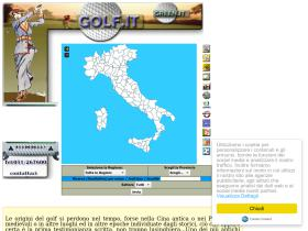 arezzo.golf.it