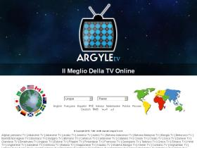 argyletv.it