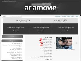ariamovie19.in