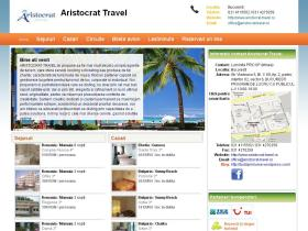 aristocrat-travel.ro
