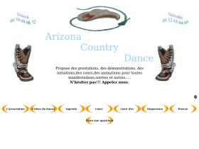 arizonacountrydance.free.fr
