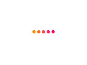 armenioeditore.it