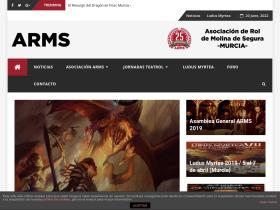 arms-rol.org