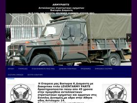 army-parts.gr