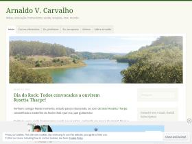 arnaldovcarvalho.wordpress.com