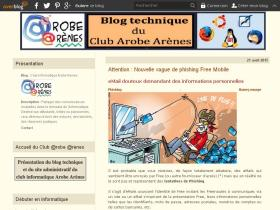 arobe.arenes.over-blog.fr