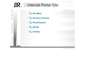 arportal.ar.co.th