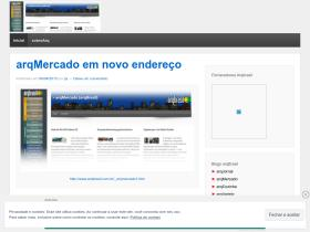 arqmercado.wordpress.com
