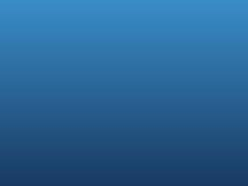 arsenal.com.vn