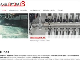 art-bar.pl