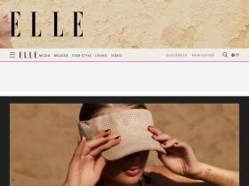 art-manias.blogs.elle.es
