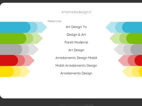 artarredodesign.it
