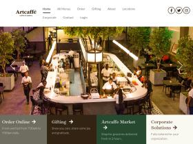 artcaffe.co.ke
