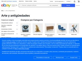arte-antiguedades.shop.ebay.es