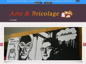 artebricolage.it