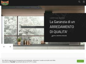 artecasadesign.it