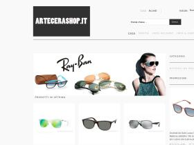 artecerashop.it