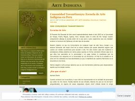 arteindigena.wordpress.com