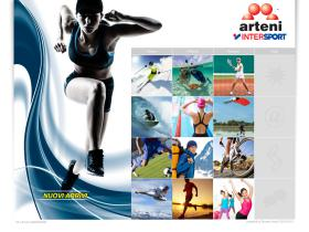 artenisport.it