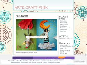 artepink.files.wordpress.com