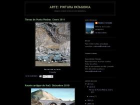 artevec.blogspot.com