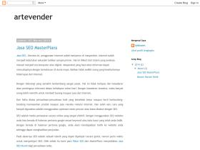 artevender.blogspot.com