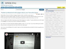 articlealley.com