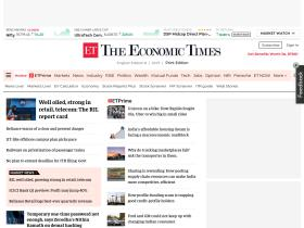 articles.economictimes.indiatimes.com