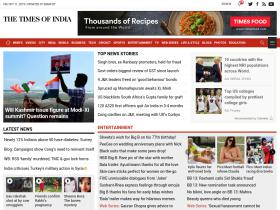 articles.timesofindia.indiatimes.com