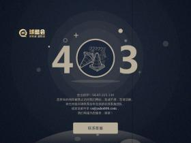 arts-careers.com