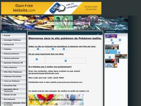 as-pokemon.fr.gd
