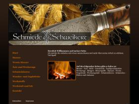 as-schmiede.de