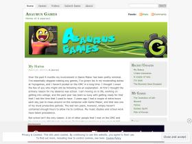asaurusgames.wordpress.com