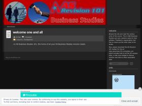 asbusiness101.wordpress.com