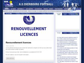 ascherbourg-foot.net