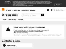 ascopa.co.pagesperso-orange.fr