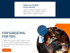 ascrs.org
