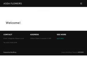 asda-flowers.co.uk