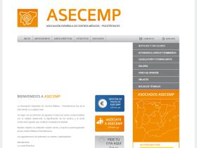 asecemp.org